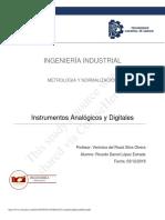 ACTIVIDAD3T3_LopezEstradaRicardoD.docx.pdf