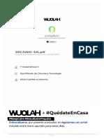 2012 JUNIO- SOL.pdf