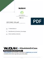 2011 JUNIO- SOL.pdf