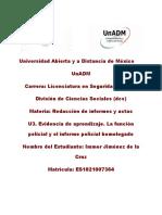 RIA_U3_EA_IMJC.docx