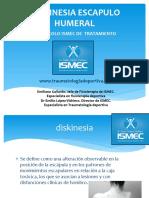Protocolo-Fisioterapia-DISKINESIA ESCAPULO HUMERAL.pdf