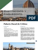 Quattrocento y cinquecento.pdf