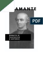 Bramante.pdf