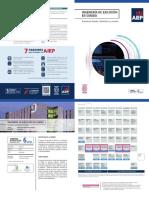 Ingenieria_De_Ejecucion_En_Sonido.pdf