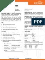Estop Admix PC90.pdf