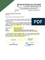 035. Surat Undangan KMNU SSG