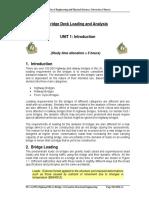 M54 Unit 1-Introduction