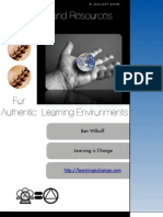 101Resources for Web 2.0