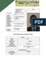 FICHA DEPORTIVA.docx