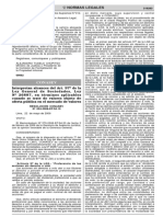 R. CONASEV N° 024-2006-EF-94.10