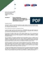 CARTA DE OBJECIÓN RUI - 35206_  BANCO GNB SUDAMERIS S A (2020-03-0609.49.04_5959) (1)