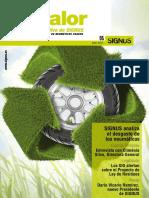 NFU-revista MAYO 2020
