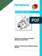 manuale_installazione_sh5v