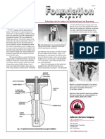 Anchor Bolt Replacement.pdf