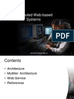 Sister-14 Distributed Web-based Systems.pdf