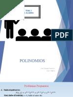 5toAñoClase2(Polinomios) (1)