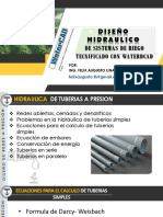 DISEÑO-DE-REDES-A-PRESION Abril 2020.pdf