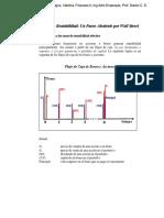 Finanzas II - Mercado de Capitales 3