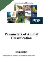 Animal Diversity.pptx