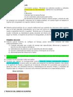 NOTAS FRONTERAS JUDICIALES.docx