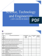 MELC-STE-Advance-Subjects-Final