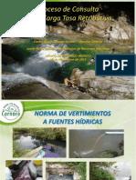Presentacion_Consulta_de_Meta_Tasa_Retributiva