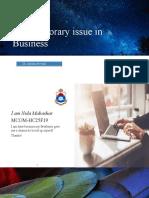 presentation of innovation & supply chain management (1).pptx