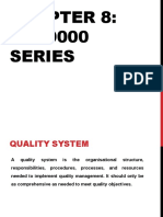 Chapter_8_ISO 9000 SERIES
