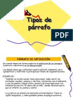 Tipos_de_parrafo