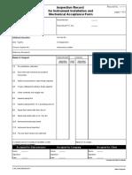 RB26K05.pdf