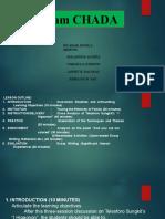 ET1_Powerpoint.pptx