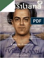 ABM-Revista-Brasiliana-nº-03.pdf