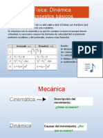 08_Dinamica (1).pptx
