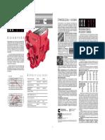 Motor ISX 400 ST2 Bul #4017853 FICHA TECNICA.pdf