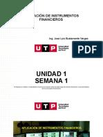 CGT AIF SEMANA 1   LEY 26702 & D L 861.pdf