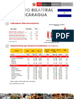RCB Perú-Nicaragua_2016