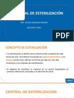 CENTRAL DE ESTERILIZACIÓN 2020 DRA MORALES.pdf