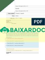 baixardoc.com-quiz-y-parciales-costos.pdf