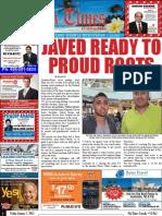 Fiji Times Jan 7