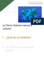 LA TIERRA-SISTEMA-NATURAL-CULTU