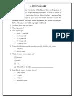 questionnaire(pdf)