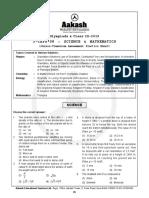 J-CAPS-08-17 (SC+MATHS) Class IX (28-05-2020).pdf
