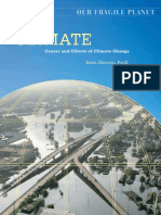 Climate Causes and Effects of Climate Change by Dana Desonie (z-lib.org).pdf