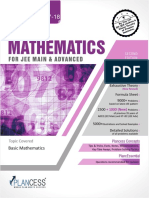 @StudyPivot_Plancess_Maths_11.pdf