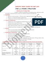 Atomic Structure Key Notes.pdf