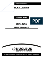 Biology NTSE Stage 2.pdf
