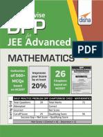 Chapterwise_DPP_MathematicsJEEA@StudyPivot.pdf