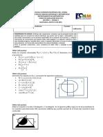 20151SLeccion1DeMatematicas_2