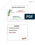 ICAI - Certified Course - Consititutional Amendment  Important Defination---CA Rajiv Luthia.pdf