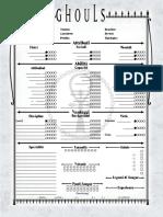 Scheda Ghoul v20.pdf